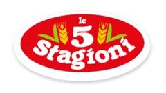 5-stagioni