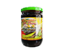 Al Dayaa Carob Molasses 800GM
