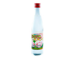 AL DAYAA ROSE WATER 250ML