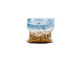 ALMOND SKINLESS 200GM