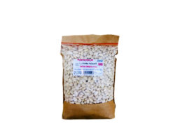 ADONIS WHITE FINE BEANS 1000GM