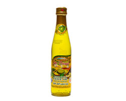 AL DAYAA EXTRA VIRGIN OLIVE OIL 250ML