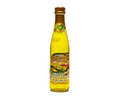 AL DAYAA EXTRA VIRGIN OLIVE OIL 500ML