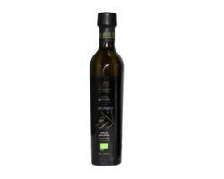 Al'Ard Organic Olive Oil 250ML