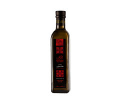 AL'ARD EXTRA VIRGIN OLIVE OIL 500ML