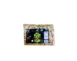 ALMAZ BROAD BEANS 9 – 11 1kg