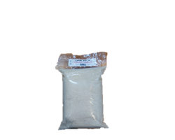 ALMOND POWDER 200GM