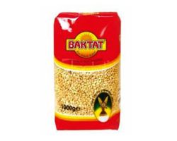 BAKTAT PEELED WHEAT 1000GM