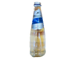 SAN BENEDETTO CARBONATED WATER 500ML