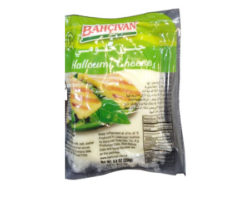 BAHCIVAN HALLOUMI CHEESE 250GM