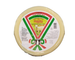 HAJDU SHEEP CHEESE 700GM + 350GM