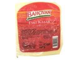 BAHCIVAN KASHKAVAL 350GM