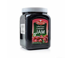 DURRA CHERRY JAM 2000GM