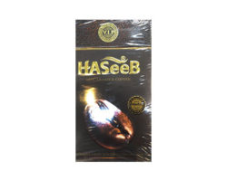 HASEEB WITH SUPER EXTRA CARDAMOM 500GM