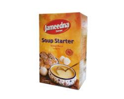 JAMEDINA SOUP STARTER 1KG