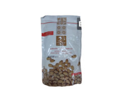 AL'ARD WATERMELON SEEDS 500GM