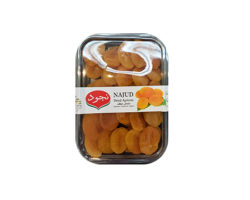 NAJUD DRIED APRICOT 200GM