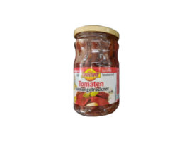 BAKTAT SUN DRIED TOMATOES 650g