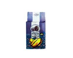 OLABI TURKISH COFFEE WITH MEDIUM CARDAMOM 200G