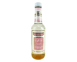 KASSATLY ROSE WATER 250ML