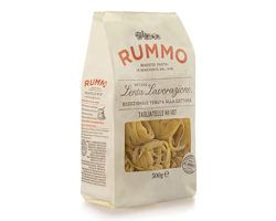 RUMMO TAGLITELLE NIDI LL NO 107 NEW PACK 500GM