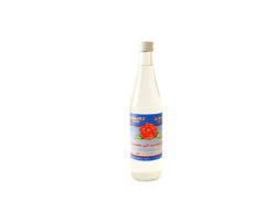 KASSATLY ROSE WATER 500ML
