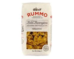 RUMMO FARFALLE BRONZO NO85 500GM
