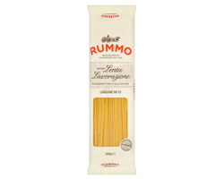 RUMMO LINGUINE No 13 NEW PACK 500GM
