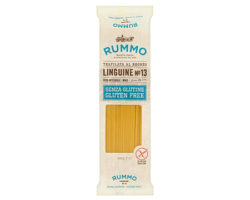 Rummo Linguine No13 Gluten Free 400GM