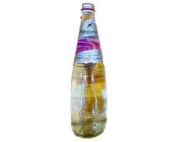 SAN BENEDETTO NON CARBONATED WATER 500ML