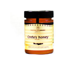 STATHAKIS CRETE'S HONEY 400g