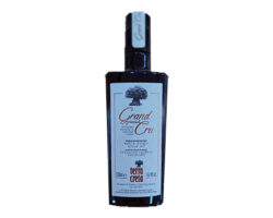 TERRA CRETA GRAND CRU EXTRA VIRGIN OLIVE OIL 500ML