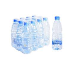 TANNOURINE MINERAL WATER 500ML x 12 pcs