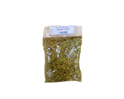 WHEAT FREEKA 1KG