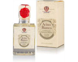 Acetaia Malpighi ACINO BIANCO 50ML