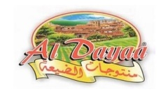 al-dayaa