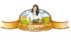 bella-contadina
