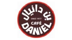 cafe-daniel