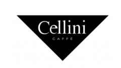 cellini cafe