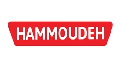 hammoudeh