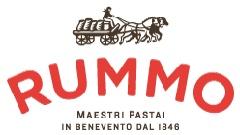 logo_rummo-2