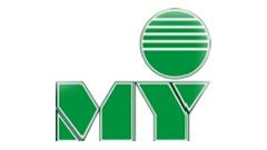 mahmut-yarim