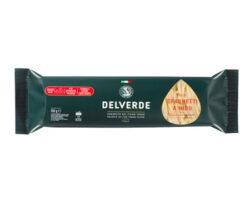 Delverde Spaghetti A Nido No9 250GM