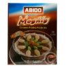ABIDO MOGHLY 500GM