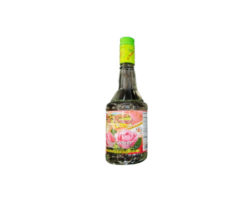 AL DAYAA ROSE WATER 600ML