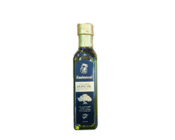Al Motawasset Extra Virgin Olive Oil 250ml (Syria)