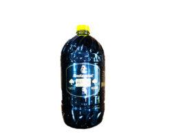 Al Motawasset Extra Virgin Olive Oil 5Ltr (Syria)