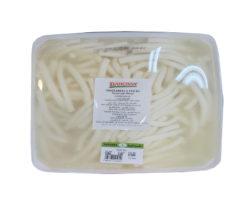Bahcivan Mozzarella Stick 2.5 Kg