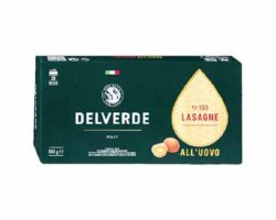 DELVERDE LASAGNE NO 103 500GM