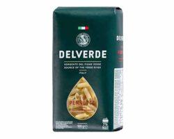 Delverde Penette No34 500GM